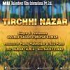 Tirchi Nazar se | Bollywood Romantic Song 2019 | Vishal | Khushi | Soumee Sailsh | Deepak Kr.