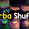 Garba Shuffle | Mashup
