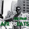 DJ ROLL - AfroBeats