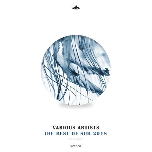 VA - The Best of Sub 2018