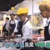 히히후후~RunBTS Run BTS! 2019 EP.58 달방에 요정님 다녀감 ㅋㅋ