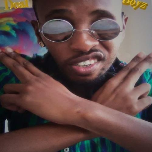 Deaf Boyz - RainSound