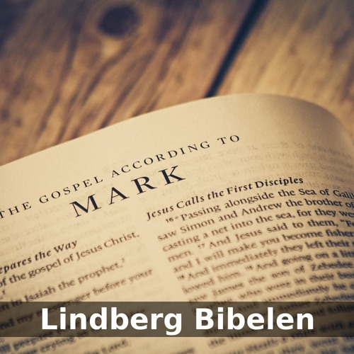 Lindberg Bibelen