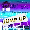 Oliver Hurdley - THANK YOU NEXT [FREE DOWNLOAD]