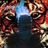 Eye Of The Tiger vs. Humble (Skrillex Remix)(ATLAST VIP) [JFRH' Mashup]