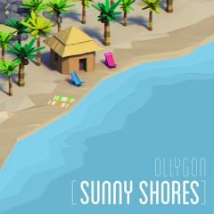 Sunny Shores (2014)