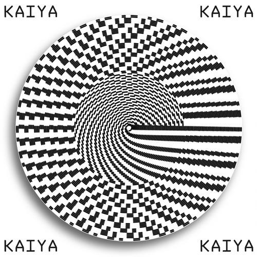 KIKOK - Kaiya