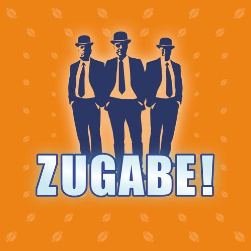 Zugabe! - Bears vs Eagles - Wildcard