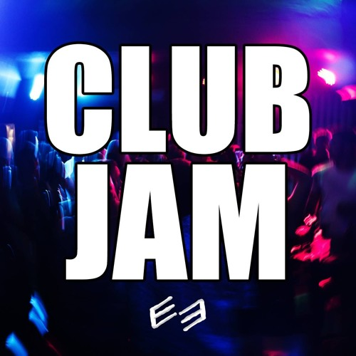 El Migli - Club Jam [Free Download] [BUY LINK = OFFICIAL VIDEO OUT NOW!] [SUPPORTED BY LUCA TESTA!]