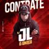 Download MC JL O UNICO - TOMA LEITE DA B13 (( DJ JL O UNICO )) VAPO VAPO 2019 Mp3