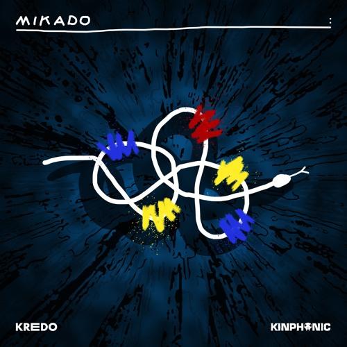 Kredo - Mikado