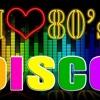 Best 80's Disco Mix 2018 Vol 2 -  DJ Adrian B