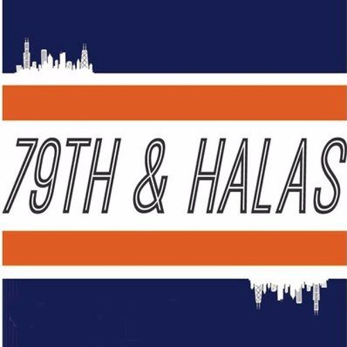 79th And Halas EP 121 - Heartbreak On The Lakefront