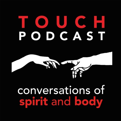 Touch Season 2 Episode 8: Good Christian Sex with Bromleigh McCleneghan