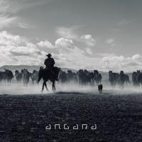 Angara - Memory Lane