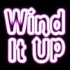 Alvin Van Blur - Wind It Up Mix Part 1 (Warm Up) *FREE DOWNLOAD*