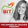 Ep #012 - Always a Burned-In Lesson with Gretchen Bridgers Ep 3: What Do Heroes Do To Be Heroes?