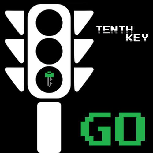 Go (Remastered)