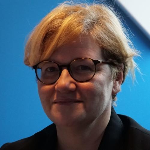 Anette Kramme im Tagblatt-Interview