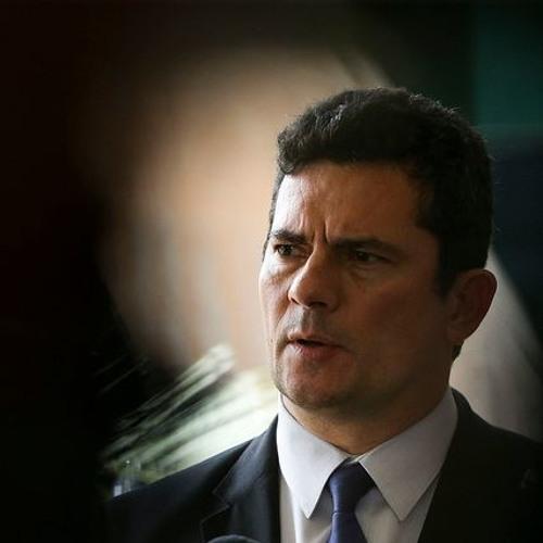 """Proposta de Moro é vista como """"bomba-relógio"""" para o sistema carcerário; entenda"""