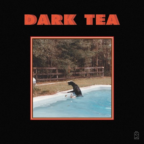 Dark Tea - Rolling Back The Dial (feat. Hand Habits)