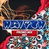 HAITCH Promo Mix 001