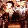 Binh Gold - BOC BAT HO (DJTuanSu REMIX)