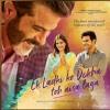 Ek Ladki Ko Dekha Toh Aisa Laga - Title Track - Darshan Raval - Bestsongs.pk 2019 - Raj Kumar Rao - Sonam Kapoor