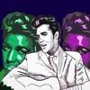 Las 5 mejores canciones de Elvis Presley