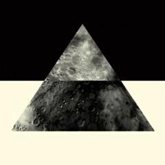 Akin Sevgör - Dialogue (Unnoficial Re-edit)