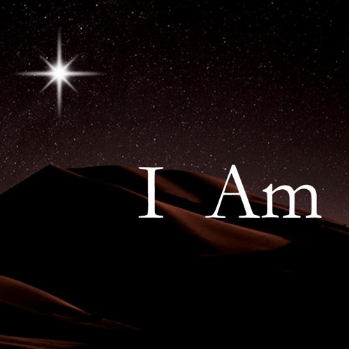 The I Am's Of Jesus - The Light