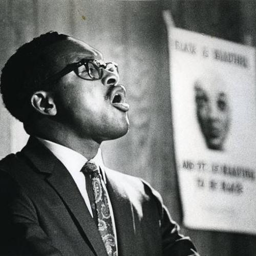 Reginald Hawkins bombing interview