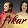 Fikar - Rahat Fateh Ali Khan , Neha Kakkar , Badshah Do Dooni Panj Release 11 Jan