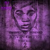Kevin Gates - D U Down (Chopped And Screwed) by DJ MDW