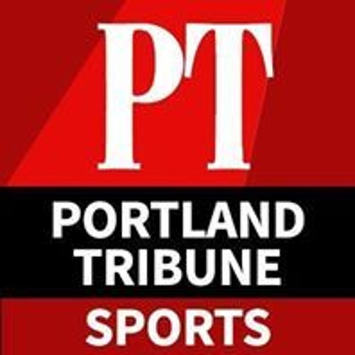 PSU basketball coach Barret Peery - Pamplin NW Sports Podcast