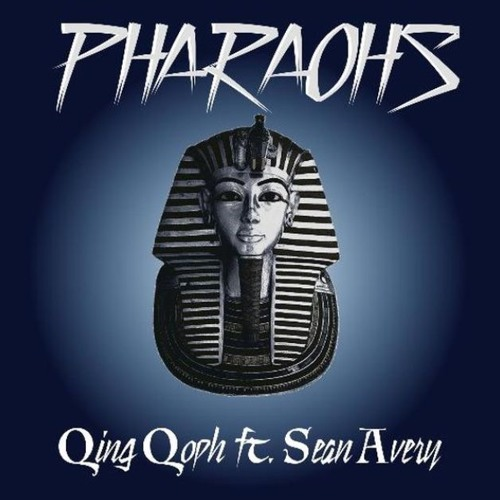 Pharaohs feat. Sean Avery