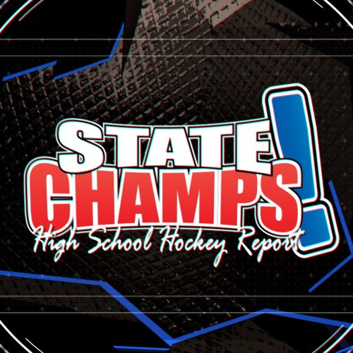 SC! High School Hockey Report Podcast | Episode 6 | 1/09/19