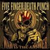 Five Finger Death Punch-Undone