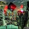 Duality 13