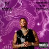 YG - 666 Ft YoungBoy Never Been Broke (Chopped And Screwed) By DJ MDW