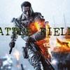 Download Battle Field   حقل المعارك   Dosta Mp3