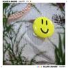 KLAXX x Basko - Happy