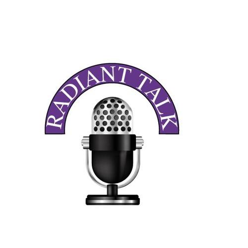 Let's Talk About Sex/Lourdes Starshower/Tantric Healing