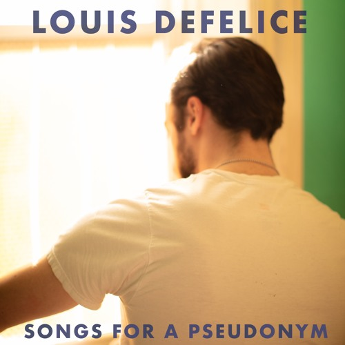 Songs for a Pseudonym