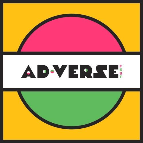 Ad∙verse Fest