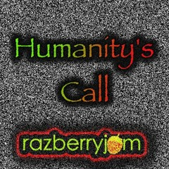 Humanity's Call