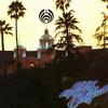 Download Bassnectar - Timestretch, Hotel California [Looby Edit] Mp3