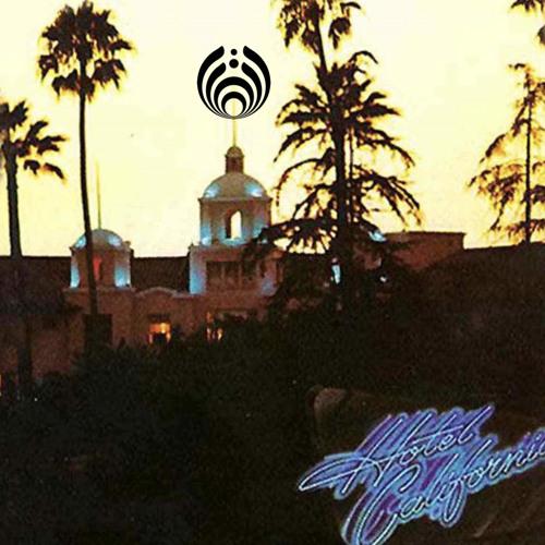 Bassnectar - Timestretch, Hotel California [Looby Edit]