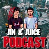 How To Get Better With Women | The Origin Of Jin & Juice Podcast [Episode 1]