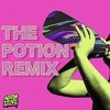Ludacris - The Potion (Neon Steve Remix) FREE DOWNLOAD